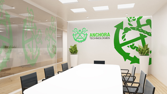 Anchora Technologies
