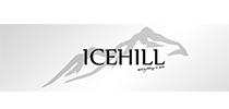Ice Hill