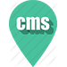 CMS Website Designs